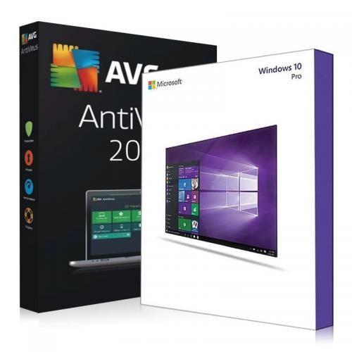 windows-10-pro-avg-protection-2017-download-lizenzschlüssel