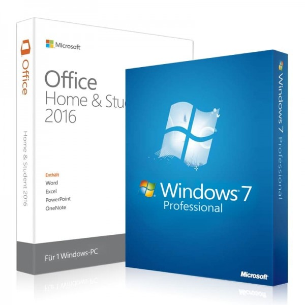 windows-7-professional-office-2016-home-student