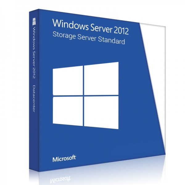 windows-storage-server-2012-standard-64-bit