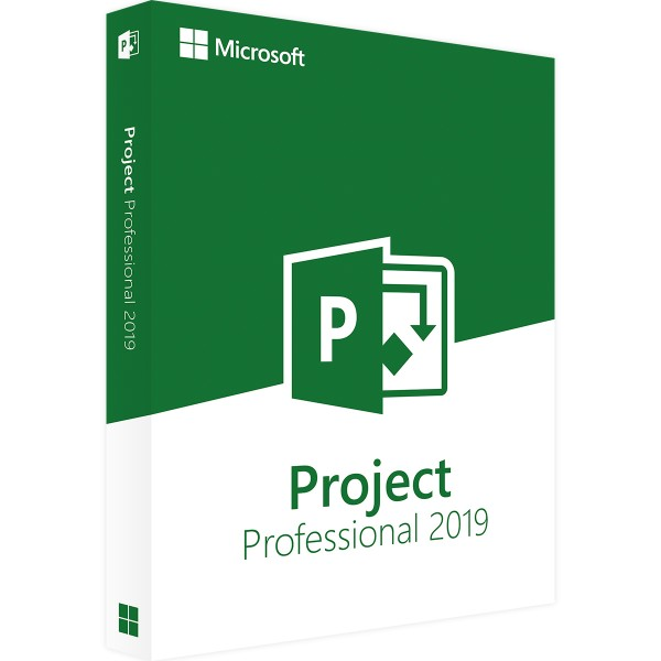 microsoft-project-professional-2019