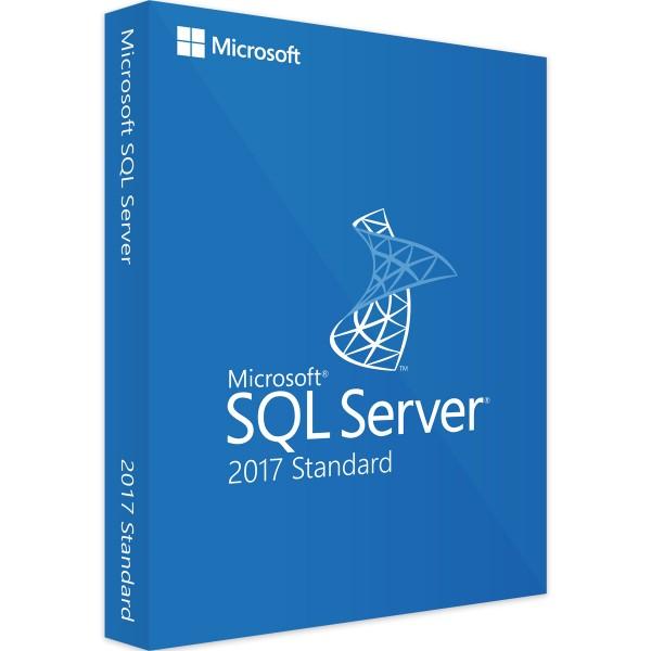 microsoft-sql-server-2017-standard