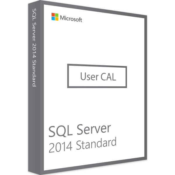 microsoft-sql-server-2014-std-10-user-cals