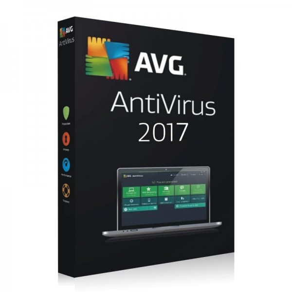 avg-protection-2017