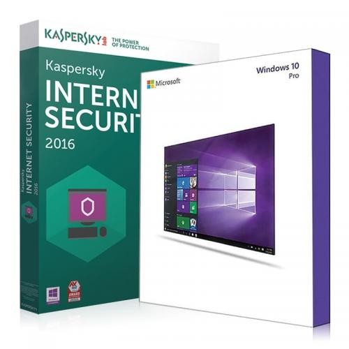 windows-10-pro-kaspersky-internet-security-2017-download-lizenzschlüssel