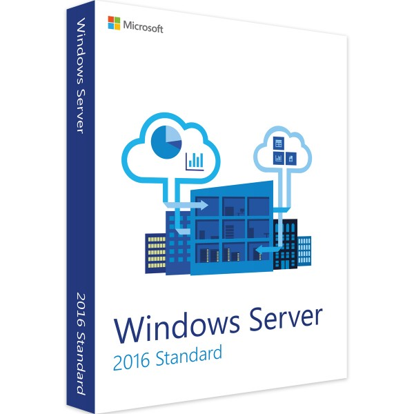 windows-server-2016-standard-16-core