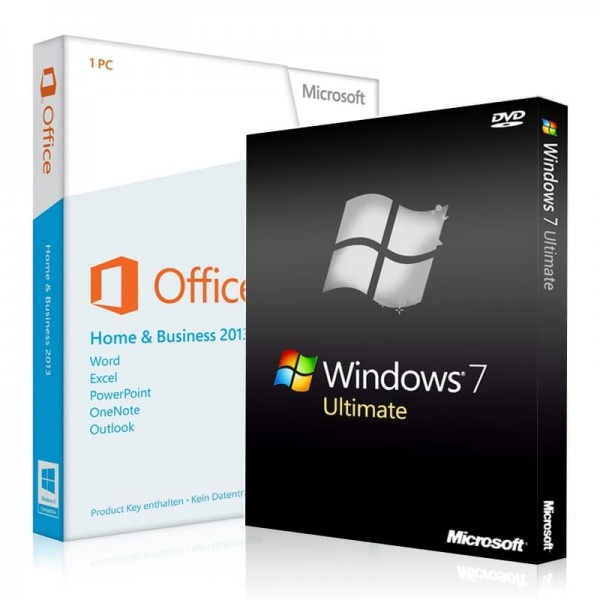 windows-7-ultimate-office-2013-home-business