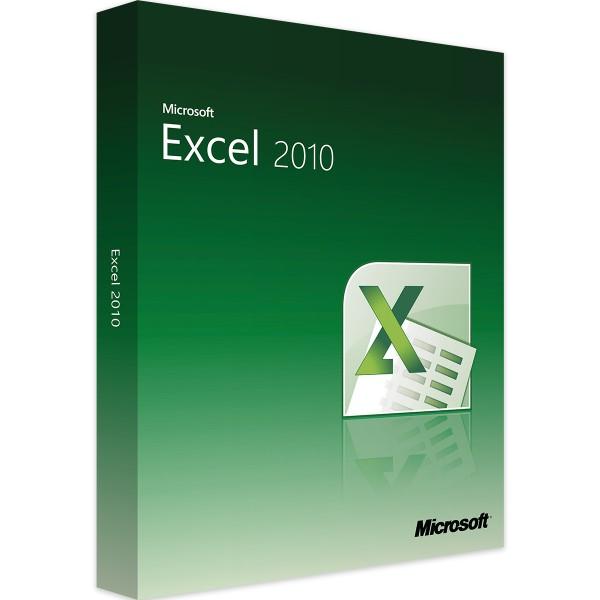microsoft-excel-2010